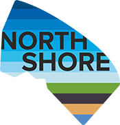 north-shore-footer-logo